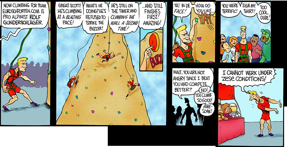 comic-2013-02-21-hubris.png