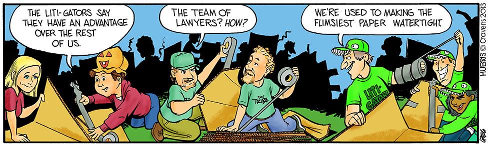 comic-2013-02-27-hubris.jpg