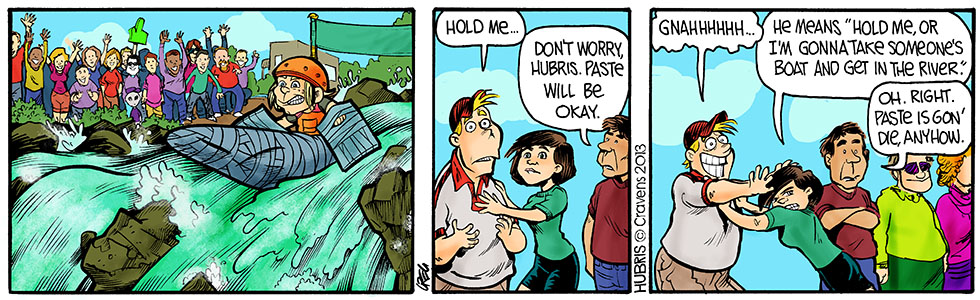 comic-2013-03-04-hubris.jpg