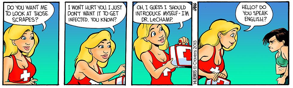 comic-2013-03-13-hubris.jpg