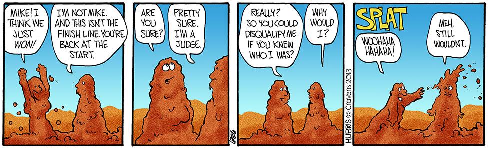 comic-2013-03-20-hubris.jpg