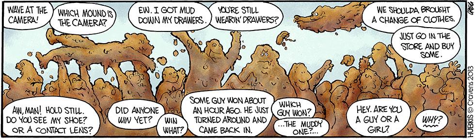 comic-2013-03-22-hubris.jpg