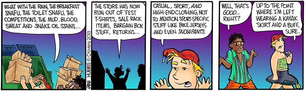 comic-2013-03-27-hubris.jpg