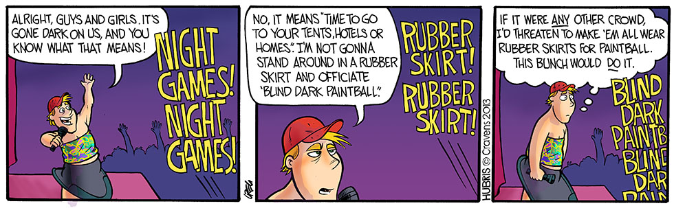 comic-2013-03-29-hubris.jpg