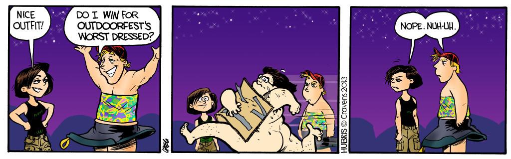comic-2013-04-10-hubris.jpg