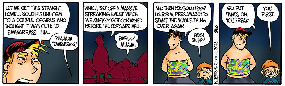 comic-2013-04-15-hubris.jpg