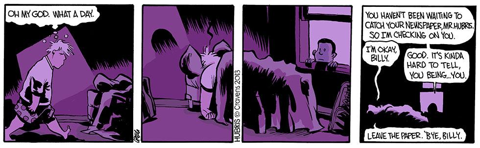 comic-2013-04-17-hubris.jpg