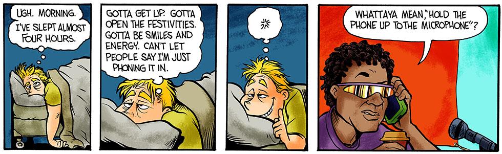 comic-2013-04-19-hubris.jpg