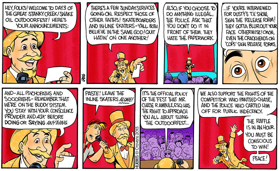 comic-2013-04-24-hubris.jpg
