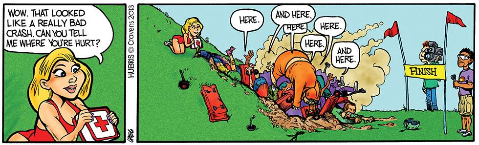 comic-2013-05-03-hubris.jpg