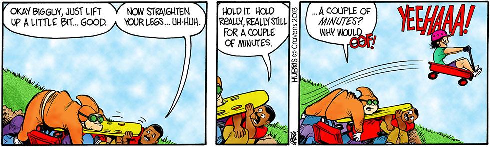 comic-2013-05-06-hubris.jpg
