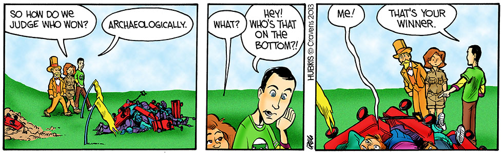 comic-2013-05-08-hubris.jpg