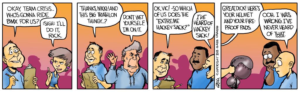 comic-2013-05-24-hubris.jpg