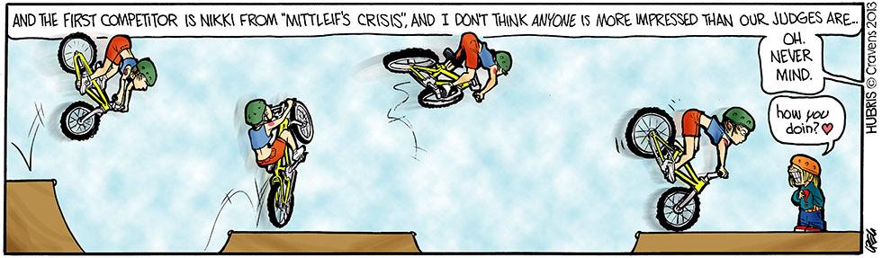 comic-2013-06-12-hubris.jpg