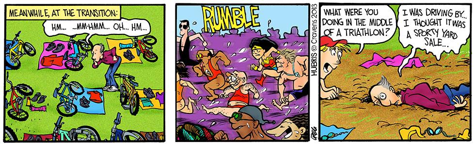 comic-2013-06-17-hubris.jpg