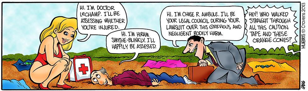 comic-2013-06-18-hubris.jpg