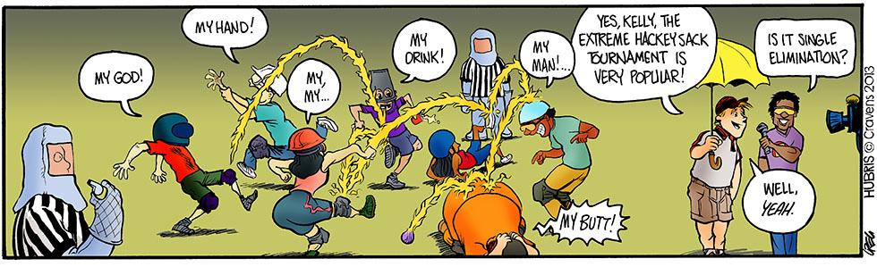 comic-2013-07-08-hubris.jpg