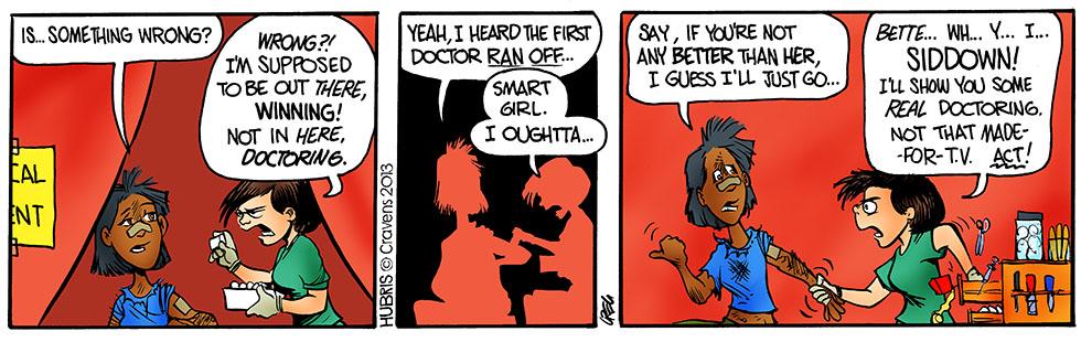 comic-2013-07-12-hubris.jpg