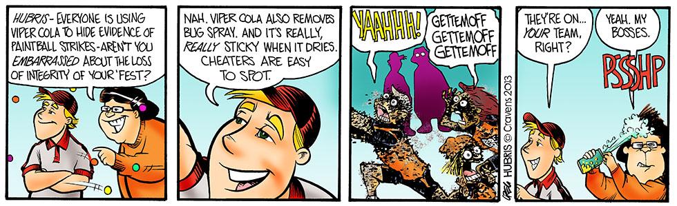 comic-2013-07-24-hubris.jpg