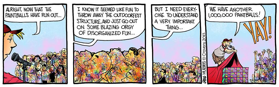 comic-2013-07-26-hubris.jpg