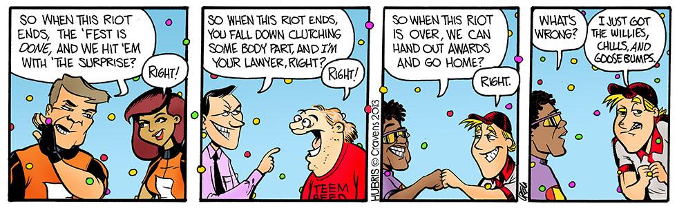 comic-2013-07-29-hubris.jpg