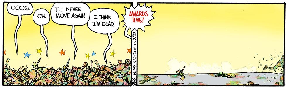 comic-2013-07-31-hubris.jpg