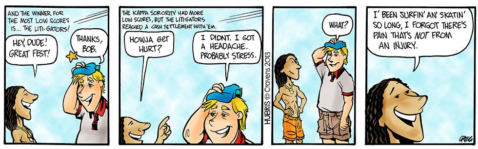 comic-2013-08-07-hubris.jpg