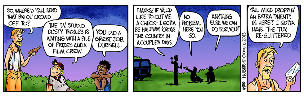 comic-2013-08-19-hubris.jpg