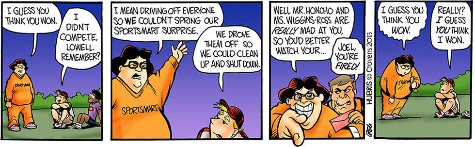comic-2013-08-21-hubris copy.png