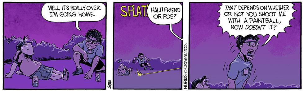 comic-2013-09-03-hubris.jpg