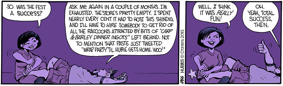 comic-2013-09-11-hubris.jpg