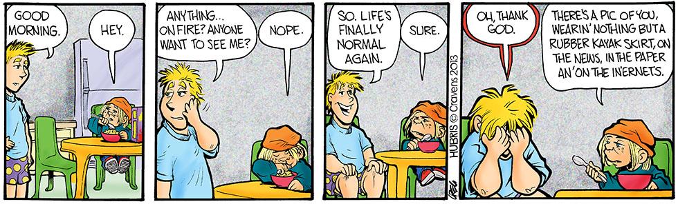 comic-2013-09-18-hubris.jpg