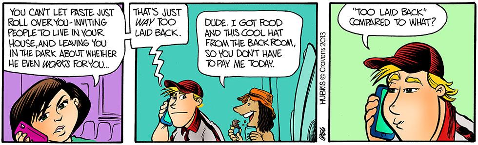 comic-2013-09-30-hubris.jpg