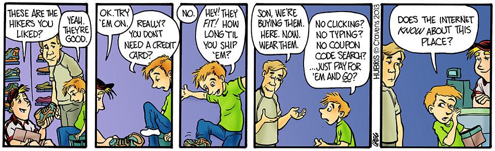 comic-2013-10-04-hubris.jpg