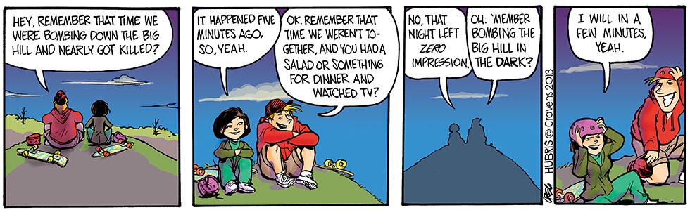 comic-2013-12-06-hubris.jpg