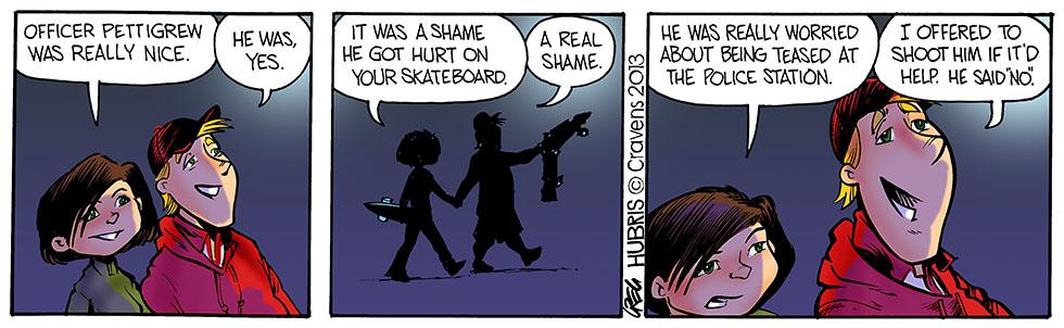 comic-2013-12-13-hubris.jpg