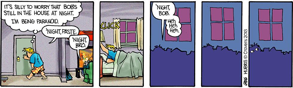 comic-2013-12-24-hubris.jpg