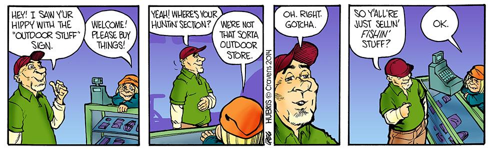 comic-2014-01-14-hubris.jpg