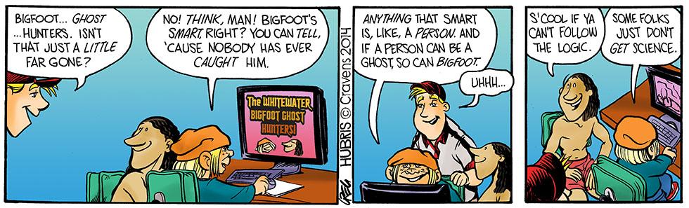 comic-2014-01-20-hubris.jpg