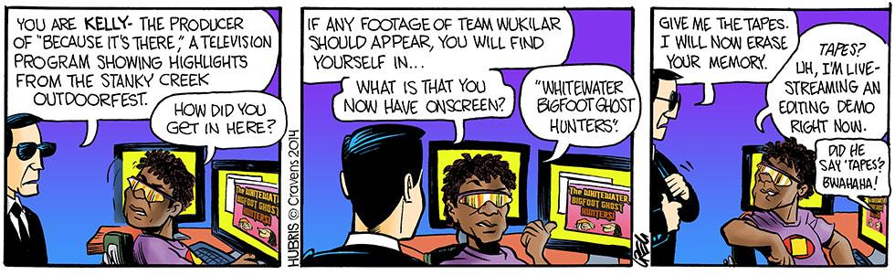 comic-2014-01-22-hubris.jpg