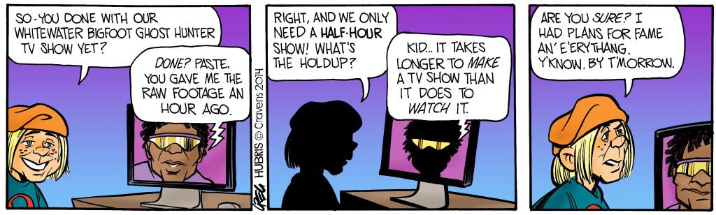 comic-2014-01-28-hubris.jpg