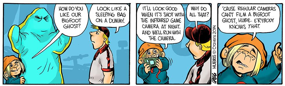 comic-2014-02-04-hubris.jpg