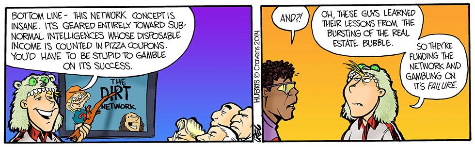 comic-2014-02-18-hubris.jpg