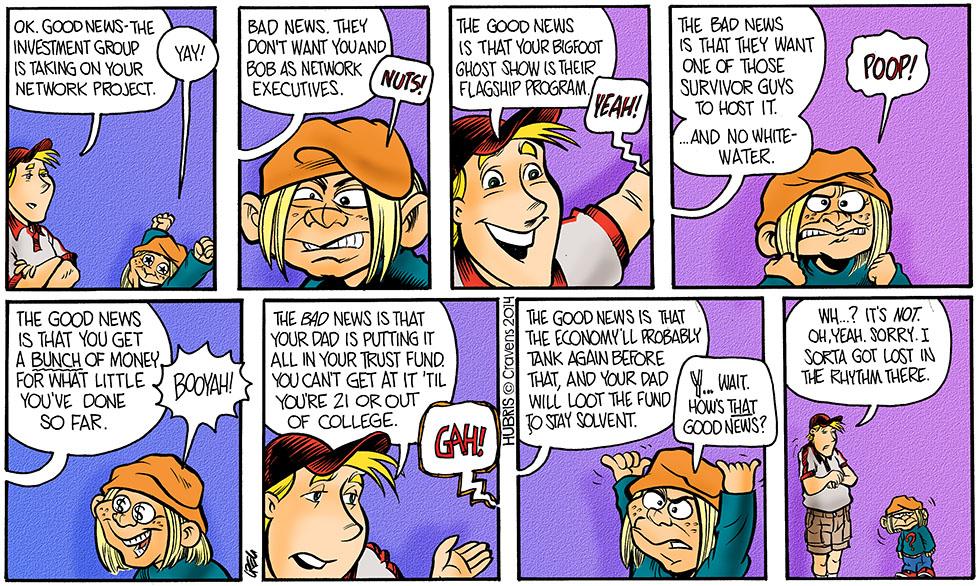 comic-2014-02-19-hubris.jpg