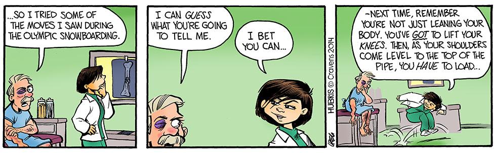 comic-2014-02-25-hubris.jpg