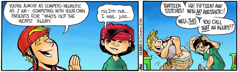 comic-2014-02-28-hubris.jpg
