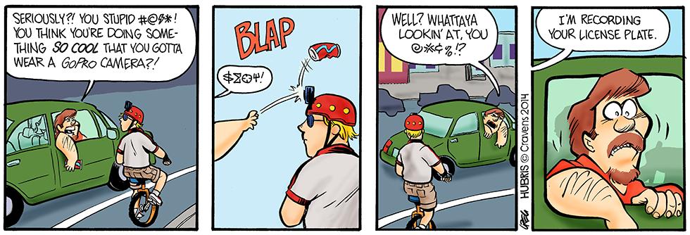 comic-2014-03-18-hubris.png