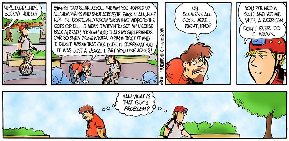 comic-2014-03-19-hubris.jpg