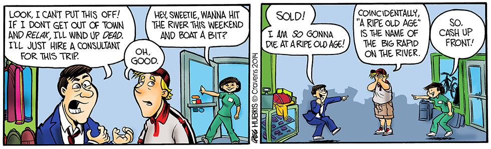 comic-2014-04-02-hubris.jpg