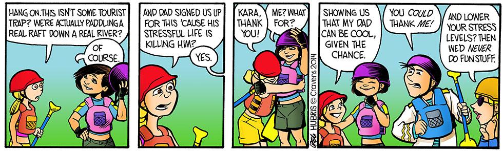 comic-2014-05-06-hubris.jpg